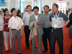 东方361企业文化
