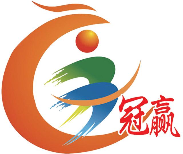 logo logo 标志 设计 图标 640_540